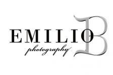 eb_logo